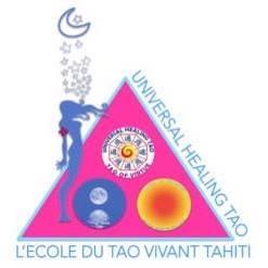 logo tao vivant