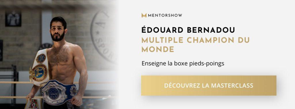 petit edouard b