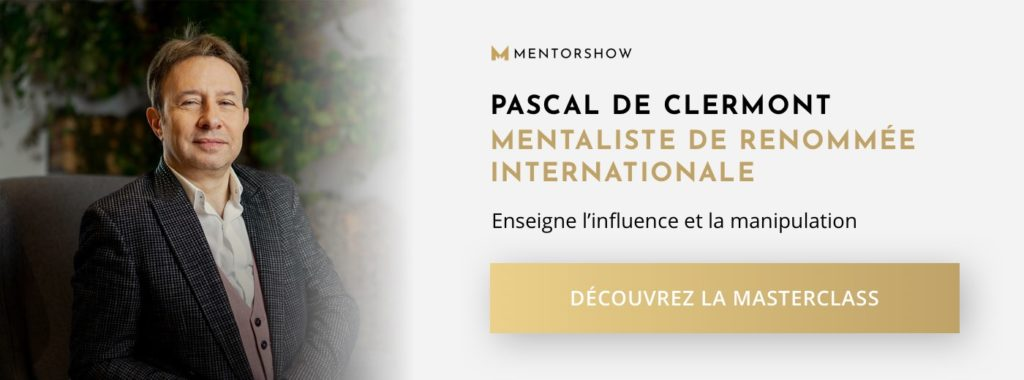 pascal clermont masterclass
